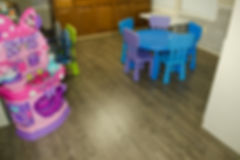 daycare-rooms-2329_400.jpg
