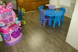 daycare-rooms-2329_400
