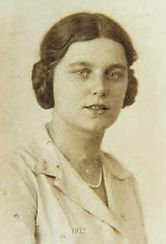Ida Peerdeman.jpg
