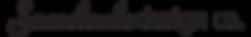 Saudade Logo-Text-Small.png