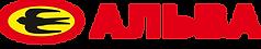 Логотип Альва.png