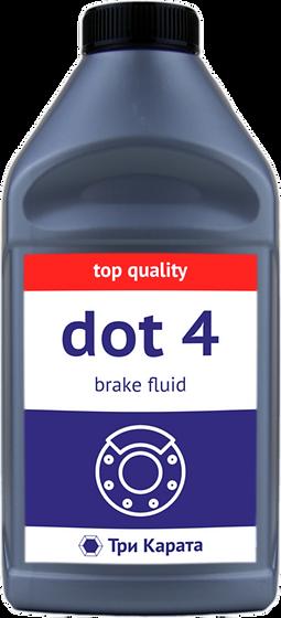 3ct brake fluid.png