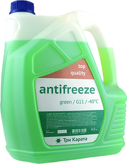 3ct coolant green.png