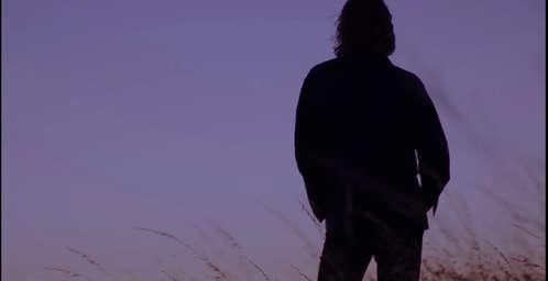 Jeff-Bridges-LITFP-5.jpeg
