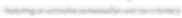 LITFP_27x40 TRAFALGER TEXT_v3-1.png