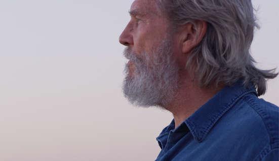 Jeff-profile-on Mountain.jpg