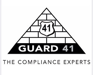 CONSTRUCTION COMPLIANCE EXPERTS