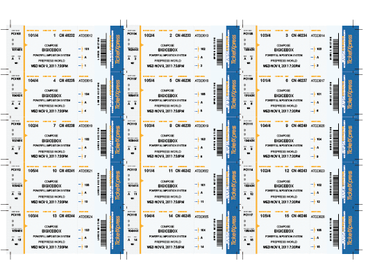velocity - imposed tickets.png