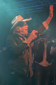 Lonnie Dale Truckerfest FD-00753.JPG