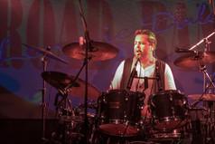 Lonnie Dale Truckerfest FD-00377.JPG