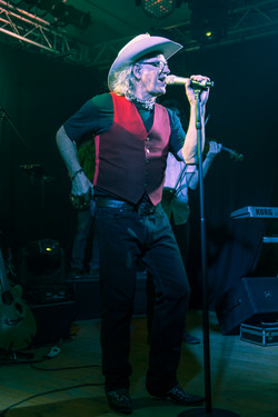 Lonnie Dale Truckerfest-00121.jpg