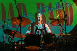 Lonnie Dale Truckerfest FD-00401.JPG