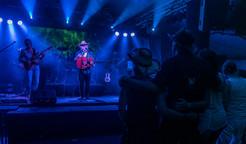 Lonnie Dale Truckerfest FD-00289.JPG