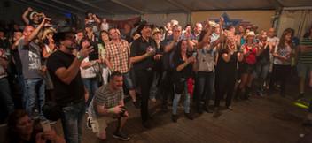 Lonnie Dale Truckerfest FD-00436.JPG