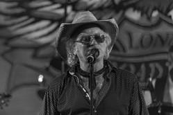 Lonnie Dale Truckerfest FD-00025.JPG