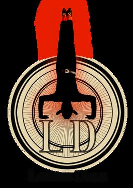 LD 2020 Logo Transparent.png