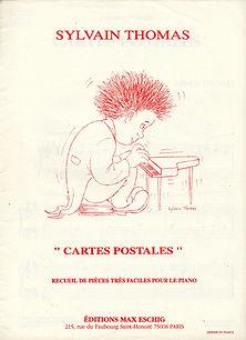 Cartes postales (couverture)017.jpg