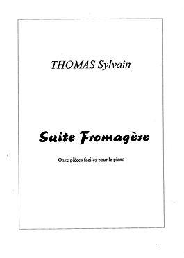 Couverture_suite_fromagère039.jpg