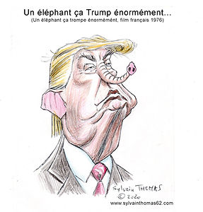 Trump3.pg.jpg