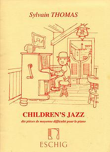 Couverture Children's jazz031.jpg