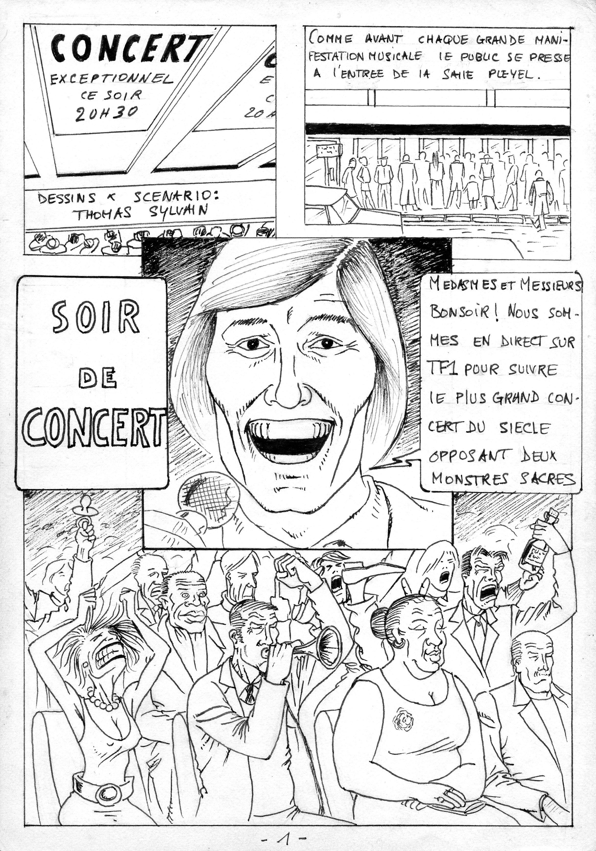 Soir de concert006