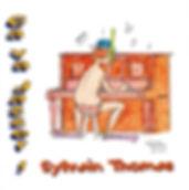 Jacquette CD Ca va Jazzer20191113_130836