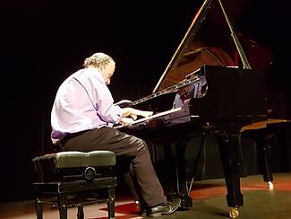Sylvain au piano .png