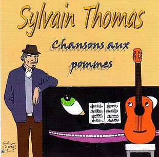 Jacquette CD Chansons aux pommes003.jpg