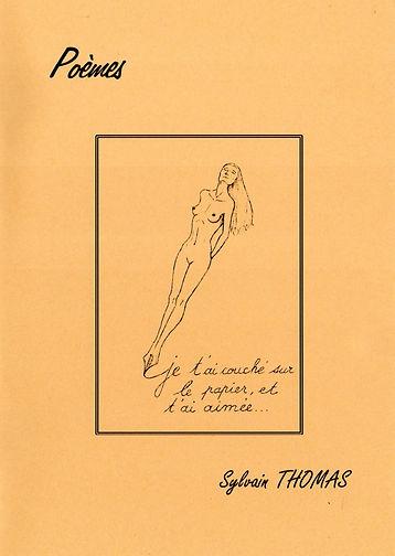 Couverture_recueil_poèmes20191018_111116