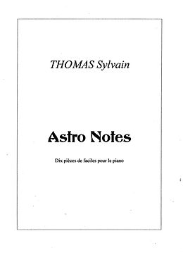 Couverture astro notes040.jpg