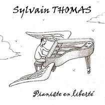 Couverture CD Sylvain012.jpg