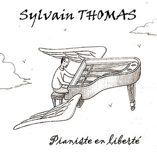 Couverture CD Sylvain012.jpg