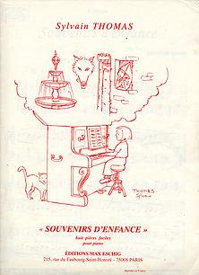 Souvenirs d'enfance (couverture)019.jpg