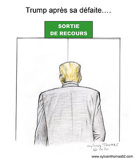 Trump recours II-page-002.jpg