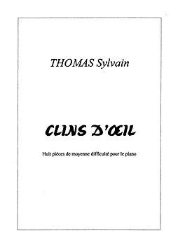 Couverture Clins d'oeil20200129_13595492