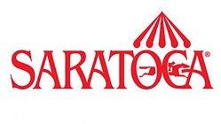 Saratoga Race Course Logo.jpg
