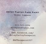 Body Glitter Artist Business Card.jpg