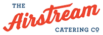 Airstream Catering Co. logo.png