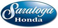 saratoga-honda-logo compliant-2.jpg