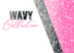 wavy collection .png