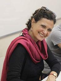 Beatriz de Moraes Vieira