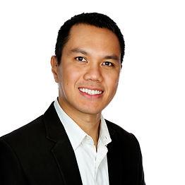 Ron Aquino
