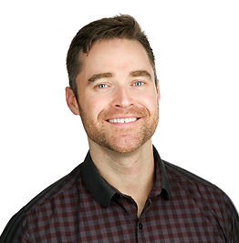 Aaron Gradeen