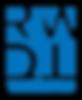 RWDI-Ventures-logo_4x.png