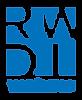 RWDI Ventures logo