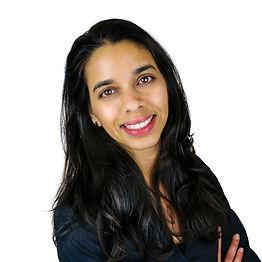 Rhea Rajack