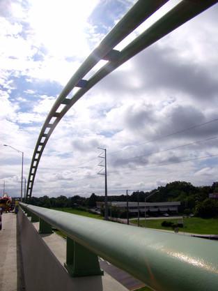 State Road 414 Bridge