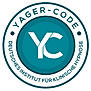 Yager - Code Therapie