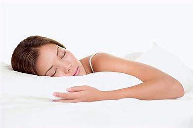 Schnell einschlafen und tief durchschlafen mit Hypnose!