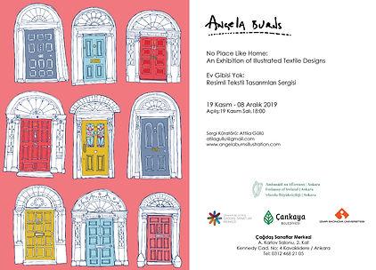 Angela Burns Email Invitation-01 - Copy.